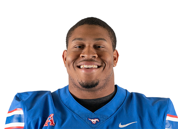 https://a.espncdn.com/i/headshots/college-football/players/full/4039573.png