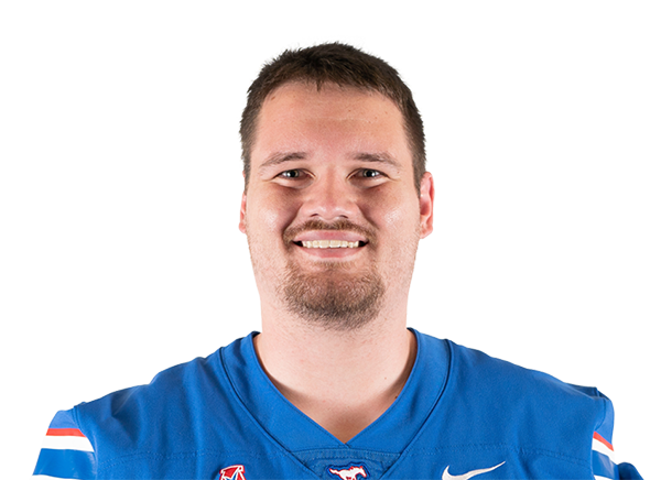 https://a.espncdn.com/i/headshots/college-football/players/full/4039574.png