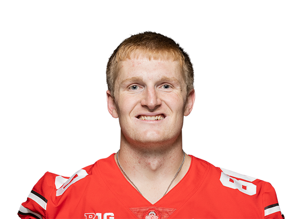 https://a.espncdn.com/i/headshots/college-football/players/full/4039576.png