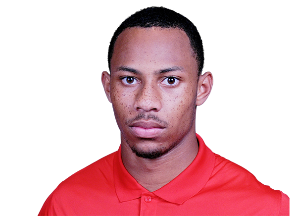 https://a.espncdn.com/i/headshots/college-football/players/full/4039578.png