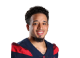 https://a.espncdn.com/i/headshots/college-football/players/full/4039596.png