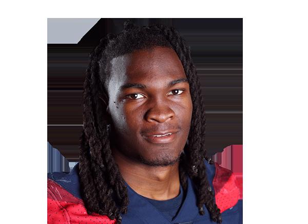 https://a.espncdn.com/i/headshots/college-football/players/full/4039597.png