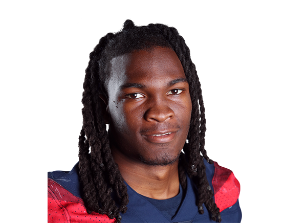 https://a.espncdn.com/i/headshots/college-football/players/full/4039597.png