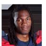 Jarrius Wallace