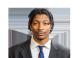 https://a.espncdn.com/i/headshots/college-football/players/full/4039599.png