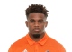 https://a.espncdn.com/i/headshots/college-football/players/full/4039601.png