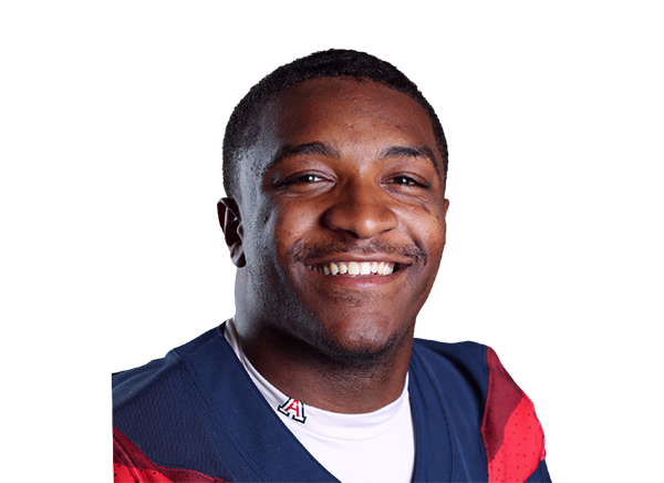 https://a.espncdn.com/i/headshots/college-football/players/full/4039602.png