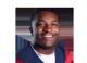 https://a.espncdn.com/i/headshots/college-football/players/full/4039602.png