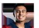 https://a.espncdn.com/i/headshots/college-football/players/full/4039605.png