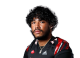 https://a.espncdn.com/i/headshots/college-football/players/full/4039606.png