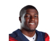 https://a.espncdn.com/i/headshots/college-football/players/full/4039607.png