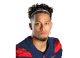 https://a.espncdn.com/i/headshots/college-football/players/full/4039608.png