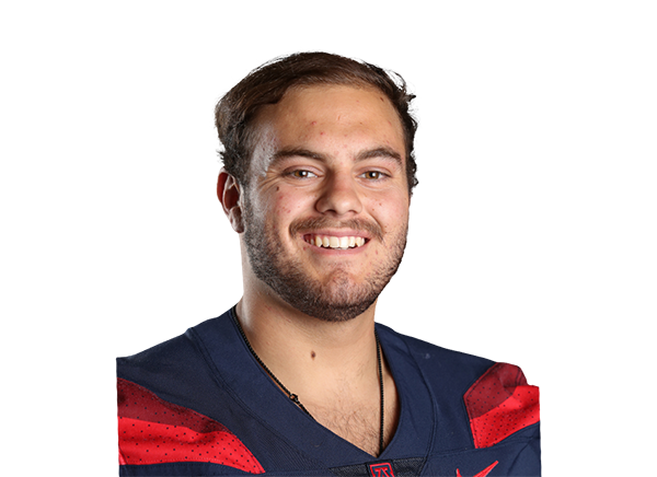 https://a.espncdn.com/i/headshots/college-football/players/full/4039623.png