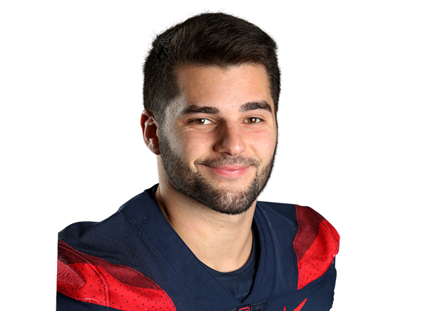 https://a.espncdn.com/i/headshots/college-football/players/full/4039624.png