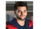 https://a.espncdn.com/i/headshots/college-football/players/full/4039624.png