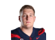https://a.espncdn.com/i/headshots/college-football/players/full/4039625.png