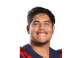 https://a.espncdn.com/i/headshots/college-football/players/full/4039627.png