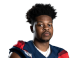 https://a.espncdn.com/i/headshots/college-football/players/full/4039629.png
