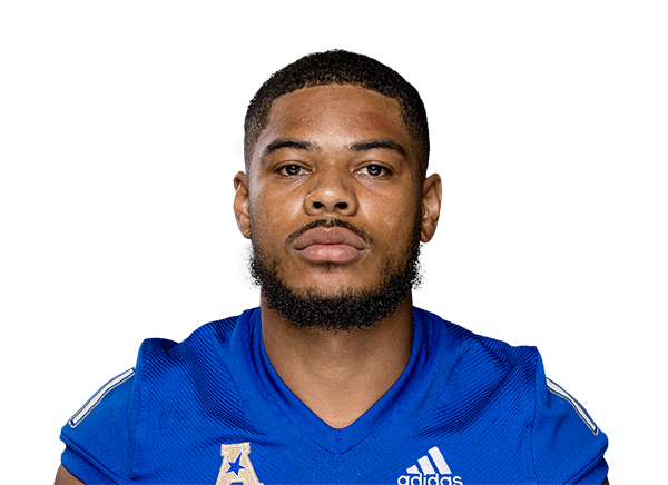 https://a.espncdn.com/i/headshots/college-football/players/full/4039660.png