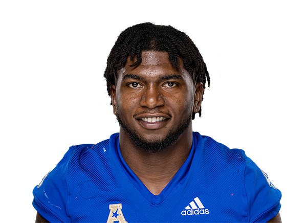 https://a.espncdn.com/i/headshots/college-football/players/full/4039661.png