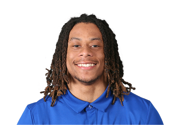 https://a.espncdn.com/i/headshots/college-football/players/full/4039663.png