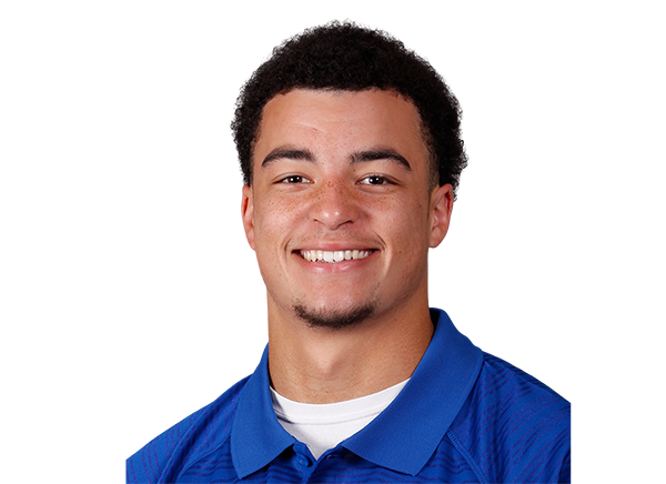 https://a.espncdn.com/i/headshots/college-football/players/full/4039664.png