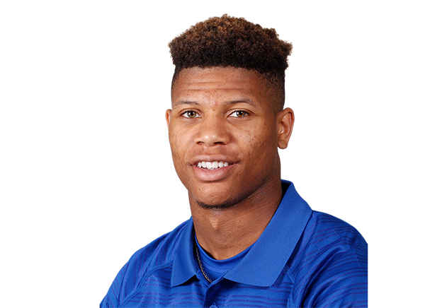 https://a.espncdn.com/i/headshots/college-football/players/full/4039665.png