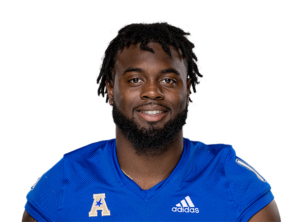 https://a.espncdn.com/i/headshots/college-football/players/full/4039668.png