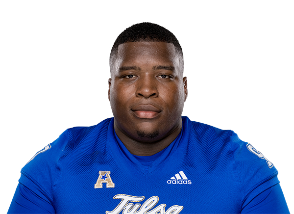 https://a.espncdn.com/i/headshots/college-football/players/full/4039680.png