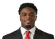 https://a.espncdn.com/i/headshots/college-football/players/full/4039906.png