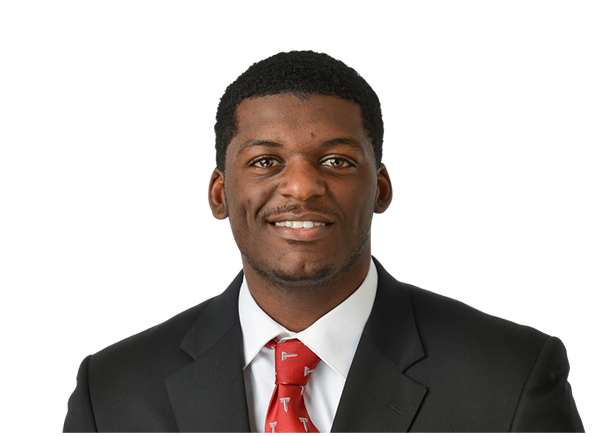 https://a.espncdn.com/i/headshots/college-football/players/full/4039918.png