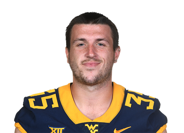 https://a.espncdn.com/i/headshots/college-football/players/full/4039930.png