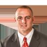 Tanner Blatt