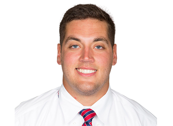 https://a.espncdn.com/i/headshots/college-football/players/full/4040089.png