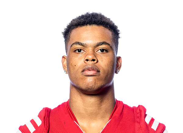 https://a.espncdn.com/i/headshots/college-football/players/full/4040094.png