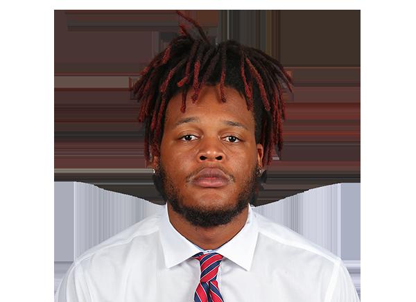 https://a.espncdn.com/i/headshots/college-football/players/full/4040098.png