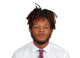 https://a.espncdn.com/i/headshots/college-football/players/full/4040098.png