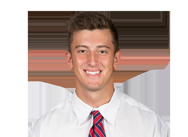 https://a.espncdn.com/i/headshots/college-football/players/full/4040099.png