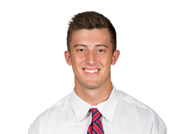https://a.espncdn.com/i/headshots/college-football/players/full/4040099.png
