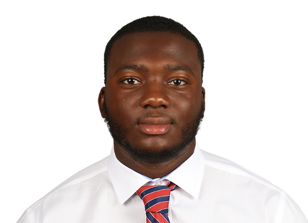 https://a.espncdn.com/i/headshots/college-football/players/full/4040101.png