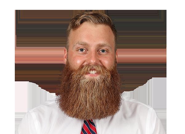 https://a.espncdn.com/i/headshots/college-football/players/full/4040102.png