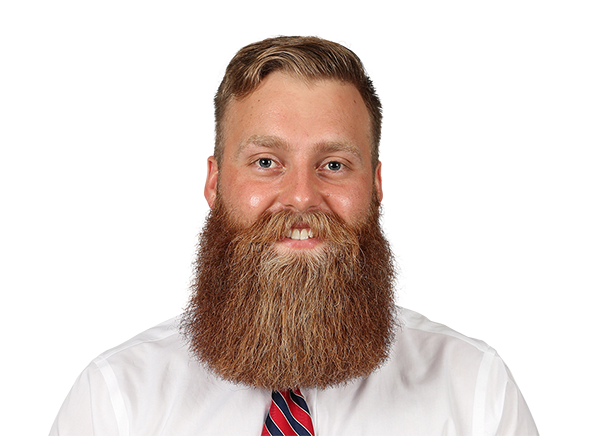 https://a.espncdn.com/i/headshots/college-football/players/full/4040102.png