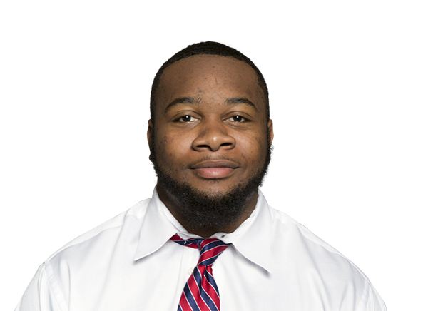 https://a.espncdn.com/i/headshots/college-football/players/full/4040107.png