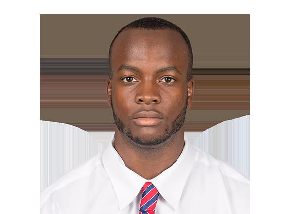https://a.espncdn.com/i/headshots/college-football/players/full/4040109.png