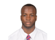 https://a.espncdn.com/i/headshots/college-football/players/full/4040109.png