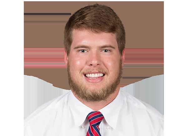 https://a.espncdn.com/i/headshots/college-football/players/full/4040111.png