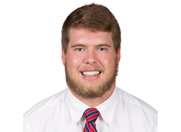https://a.espncdn.com/i/headshots/college-football/players/full/4040111.png