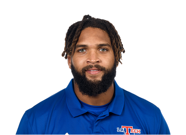 https://a.espncdn.com/i/headshots/college-football/players/full/4040408.png