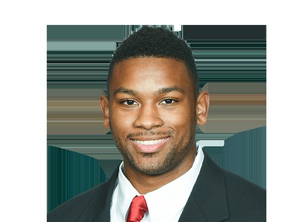 https://a.espncdn.com/i/headshots/college-football/players/full/4040409.png