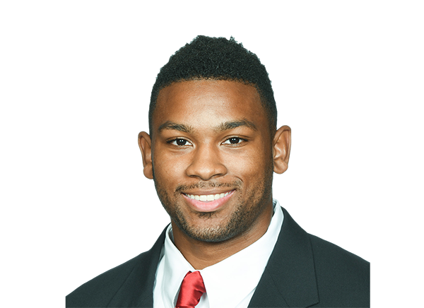 https://a.espncdn.com/i/headshots/college-football/players/full/4040409.png